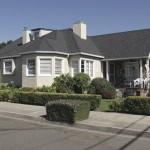 FLYER REAR HOUSE    #675